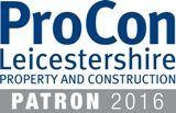 ProCon Patron 2015 logo