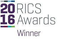 rics_award